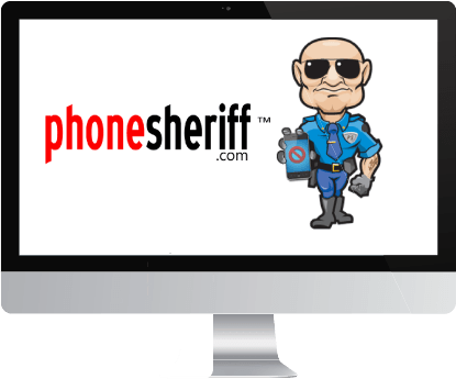 Vir Tec Website Review: PhoneSheriff